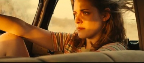 On-the-road-movie-kristen-stewart-593x262