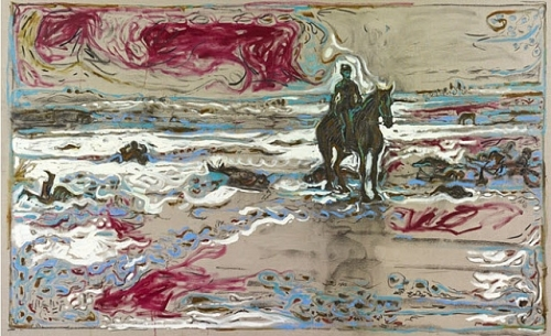 Artwork_images_651_698244_bill