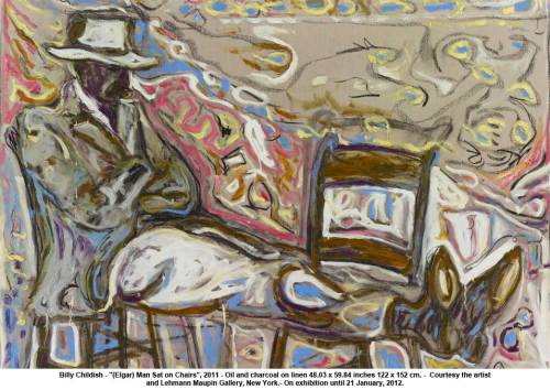 Billy-childish-man-sat-chairs