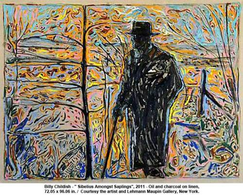 Billy-childish-sibelius-amongs